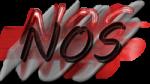 Aktuelle Mitgliedschaften auf unserer Homepage